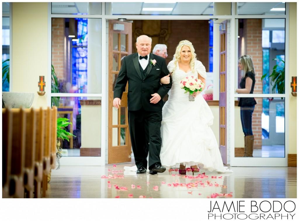Valleybrook Country Club Wedding Photos in Blackwood NJ_0008