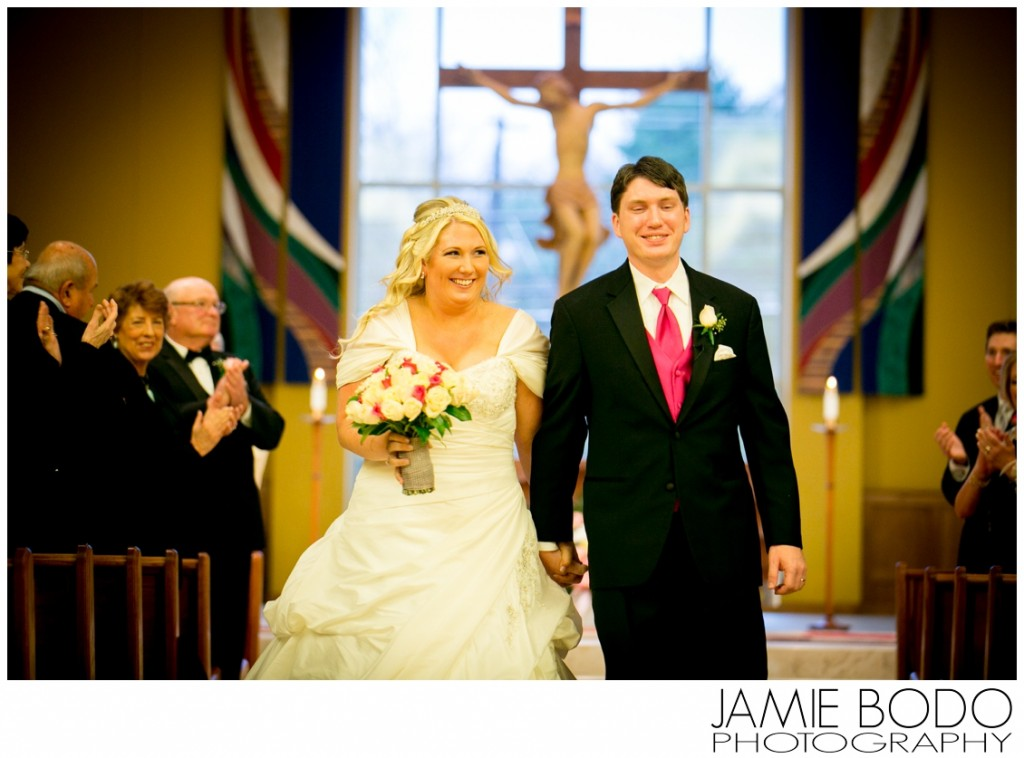 Valleybrook Country Club Wedding Photos in Blackwood NJ_0010
