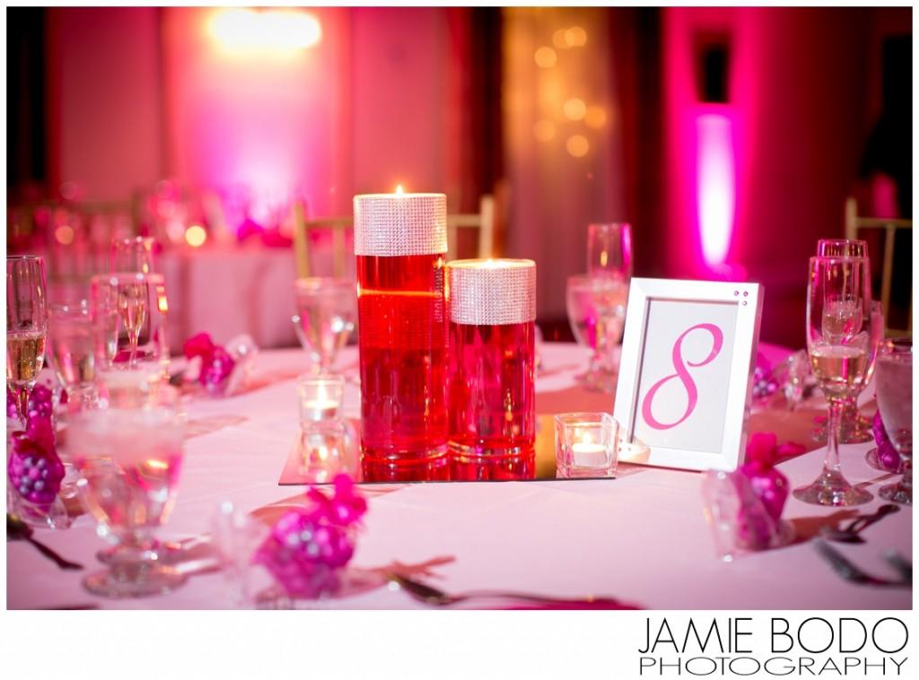 Valleybrook Country Club Wedding Photos in Blackwood NJ_0013