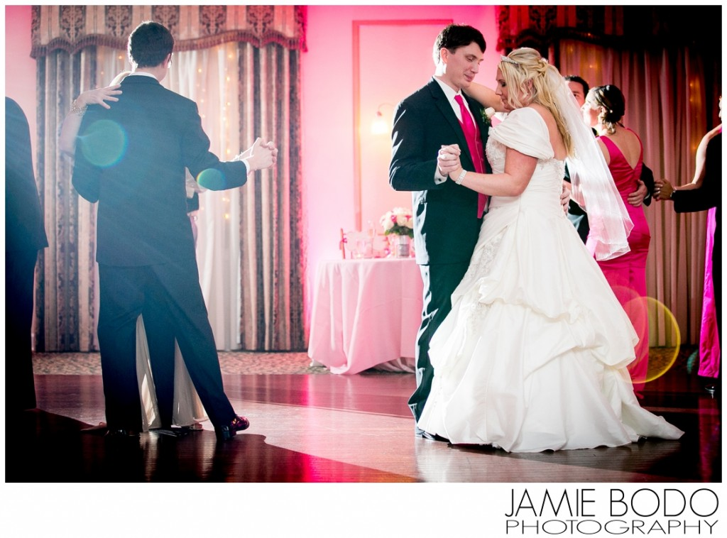 Valleybrook Country Club Wedding Photos in Blackwood NJ_0014