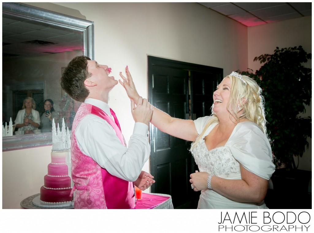 Valleybrook Country Club Wedding Photos in Blackwood NJ_0017