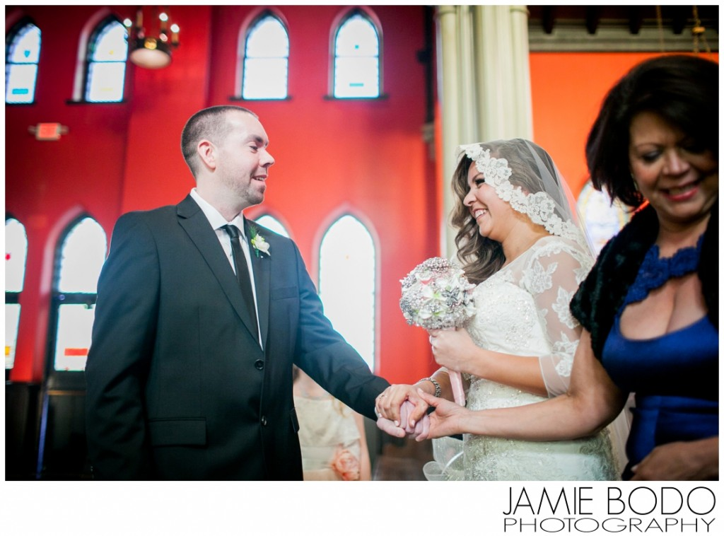 Valleybrook Country Club Wedding Photos in Blackwood NJ_0024