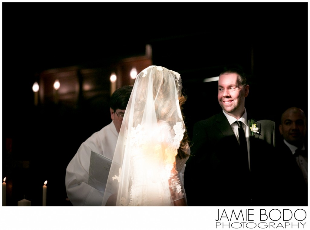 Valleybrook Country Club Wedding Photos in Blackwood NJ_0025