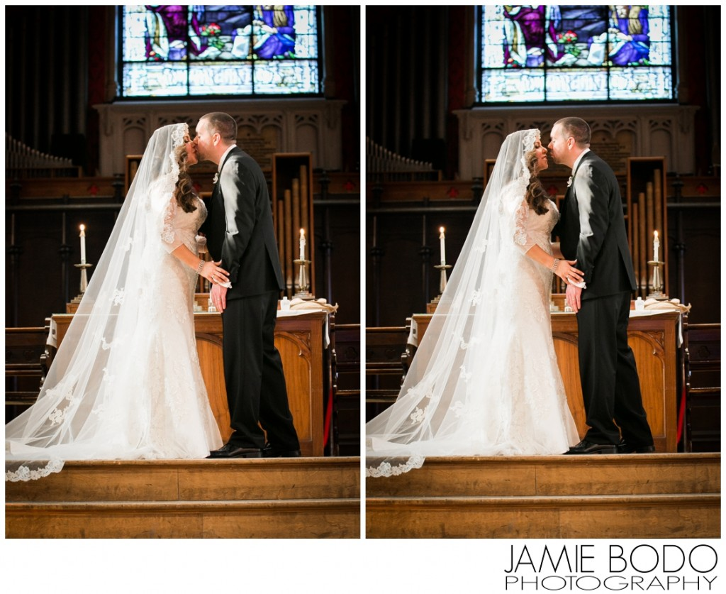 Valleybrook Country Club Wedding Photos in Blackwood NJ_0027