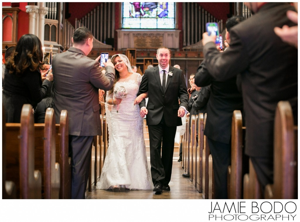Valleybrook Country Club Wedding Photos in Blackwood NJ_0028