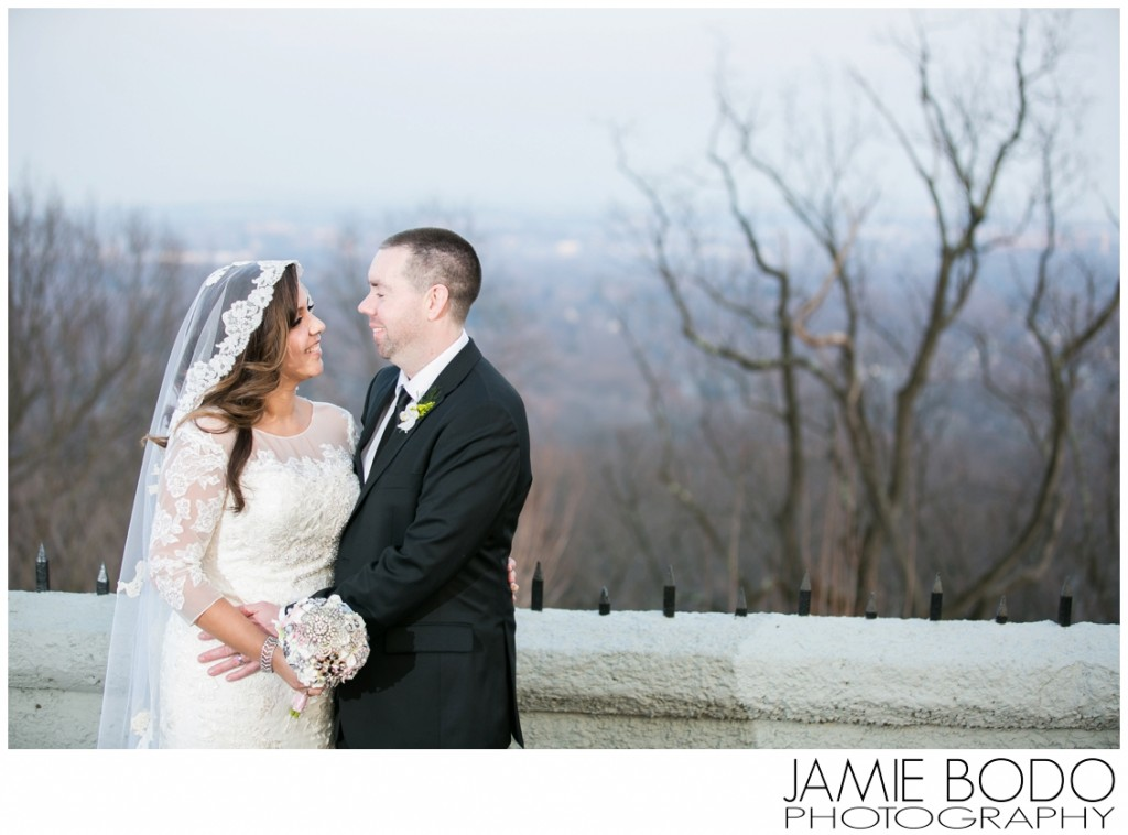 Valleybrook Country Club Wedding Photos in Blackwood NJ_0032