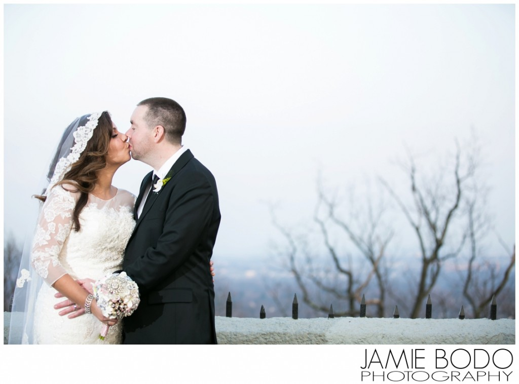 Valleybrook Country Club Wedding Photos in Blackwood NJ_0033