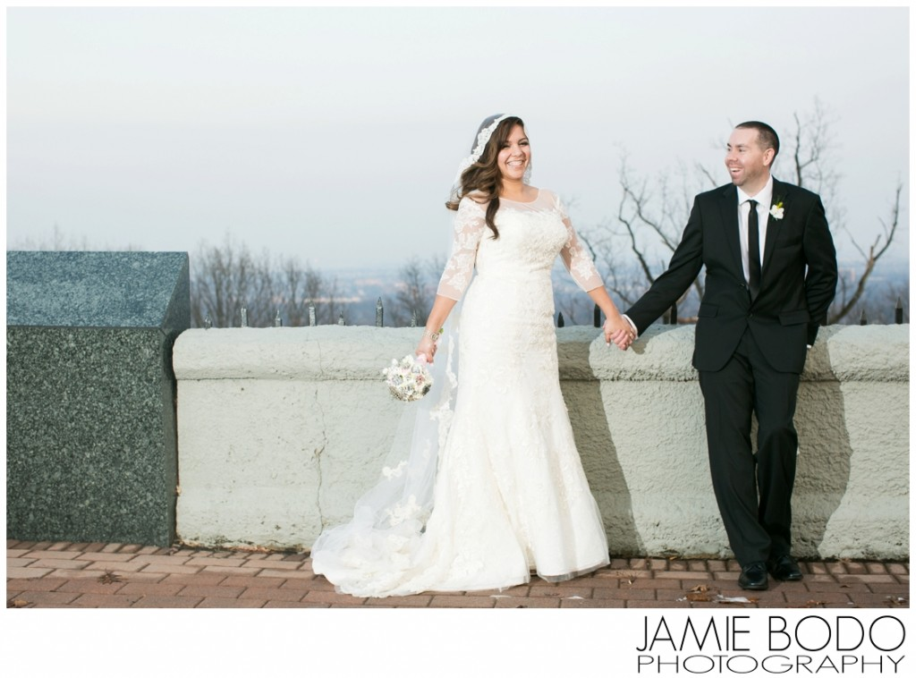 Valleybrook Country Club Wedding Photos in Blackwood NJ_0034