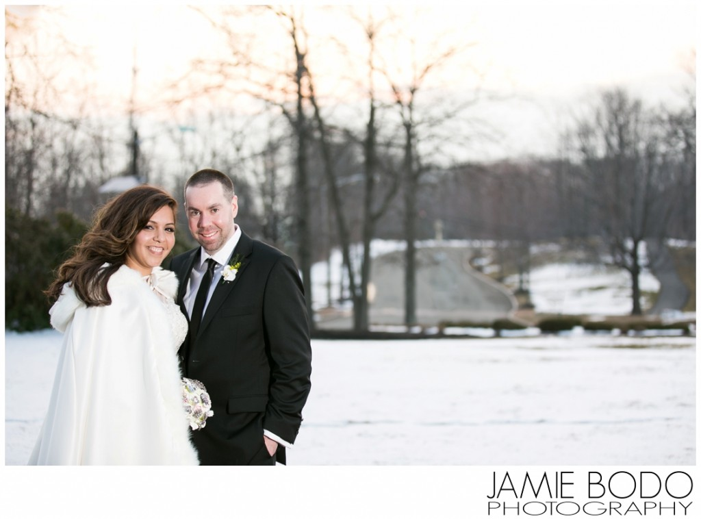 Valleybrook Country Club Wedding Photos in Blackwood NJ_0035
