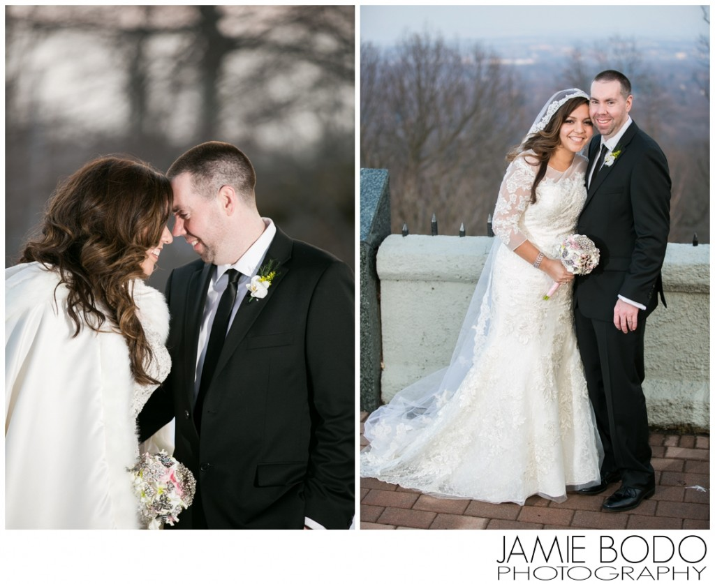 Valleybrook Country Club Wedding Photos in Blackwood NJ_0036