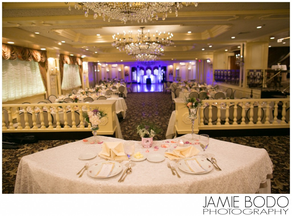 Valleybrook Country Club Wedding Photos in Blackwood NJ_0040