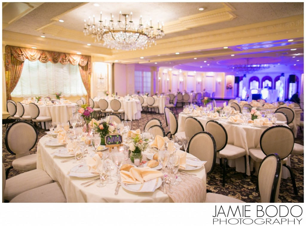 Valleybrook Country Club Wedding Photos in Blackwood NJ_0041