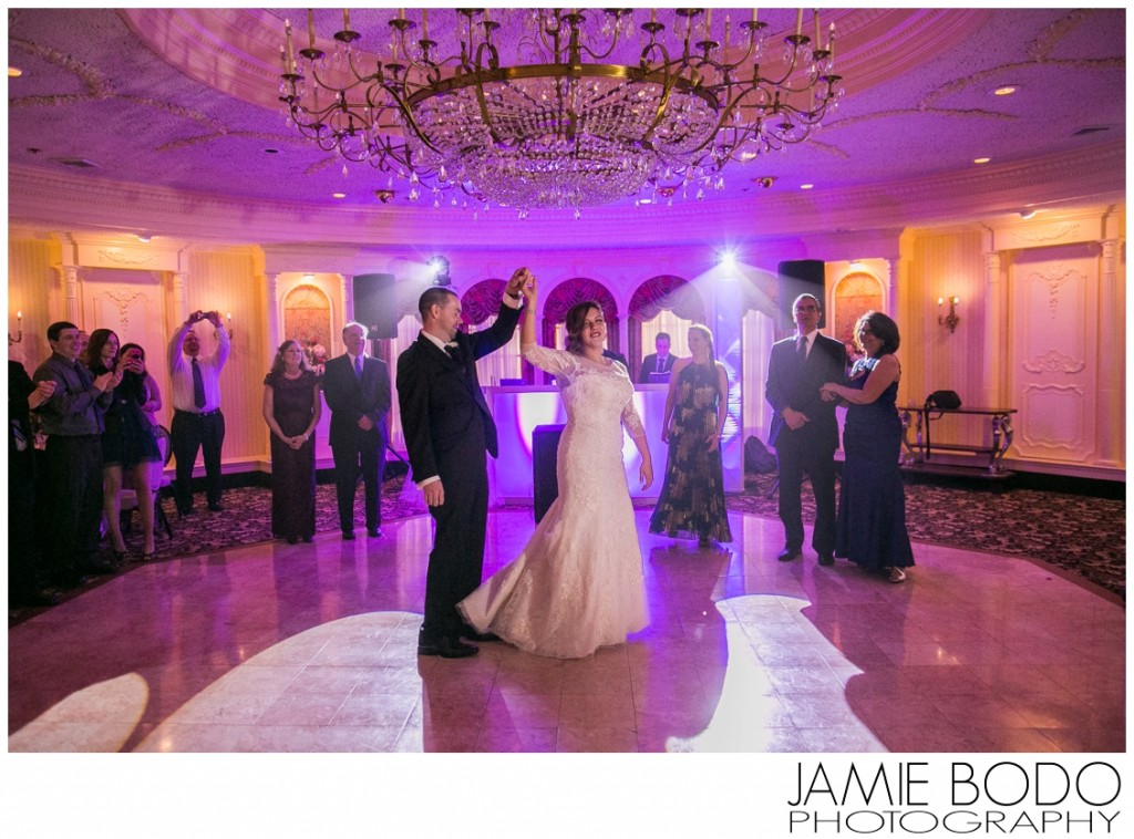 Valleybrook Country Club Wedding Photos in Blackwood NJ_0048