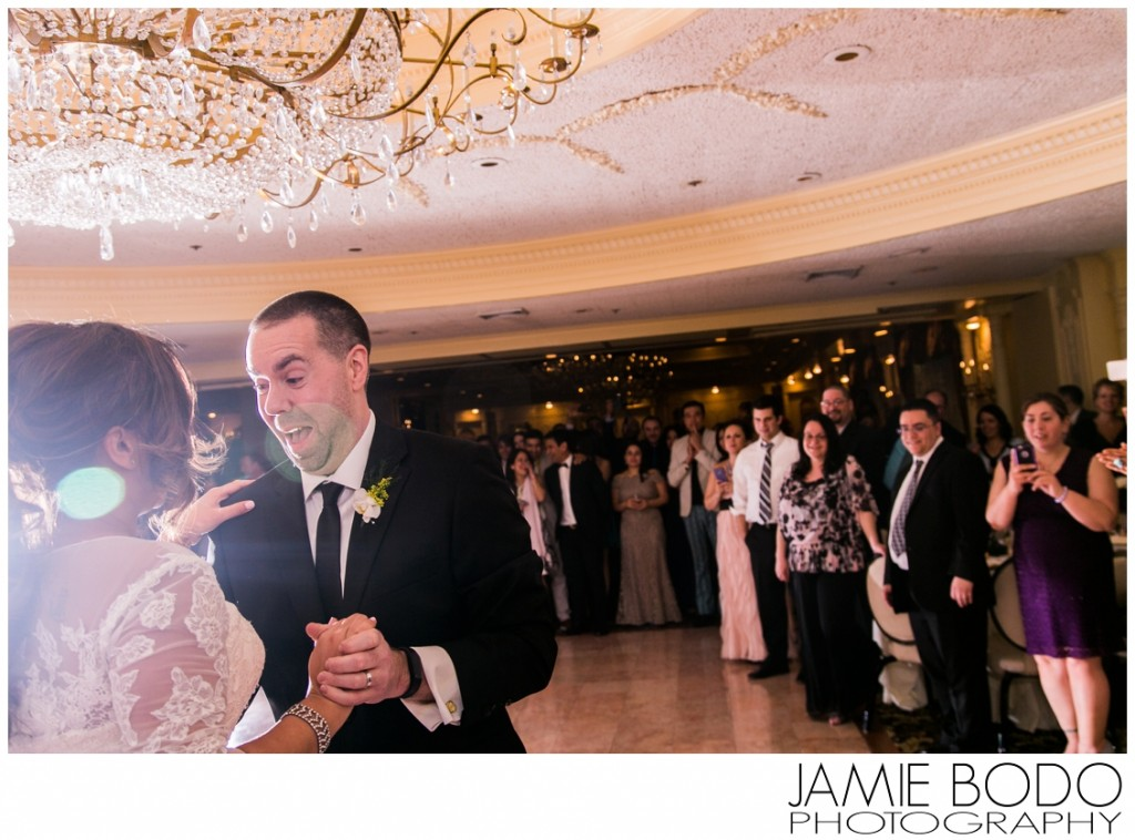 Valleybrook Country Club Wedding Photos in Blackwood NJ_0049
