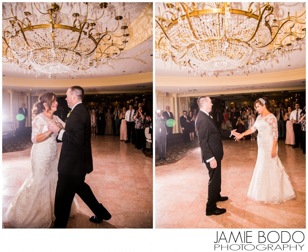 Valleybrook Country Club Wedding Photos in Blackwood NJ_0050