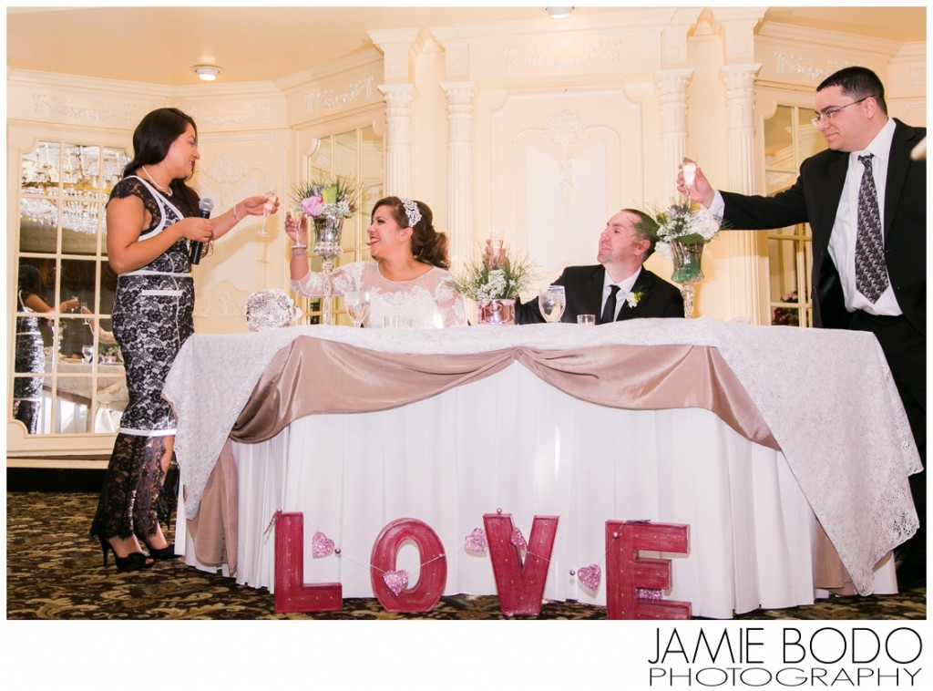 Valleybrook Country Club Wedding Photos in Blackwood NJ_0051