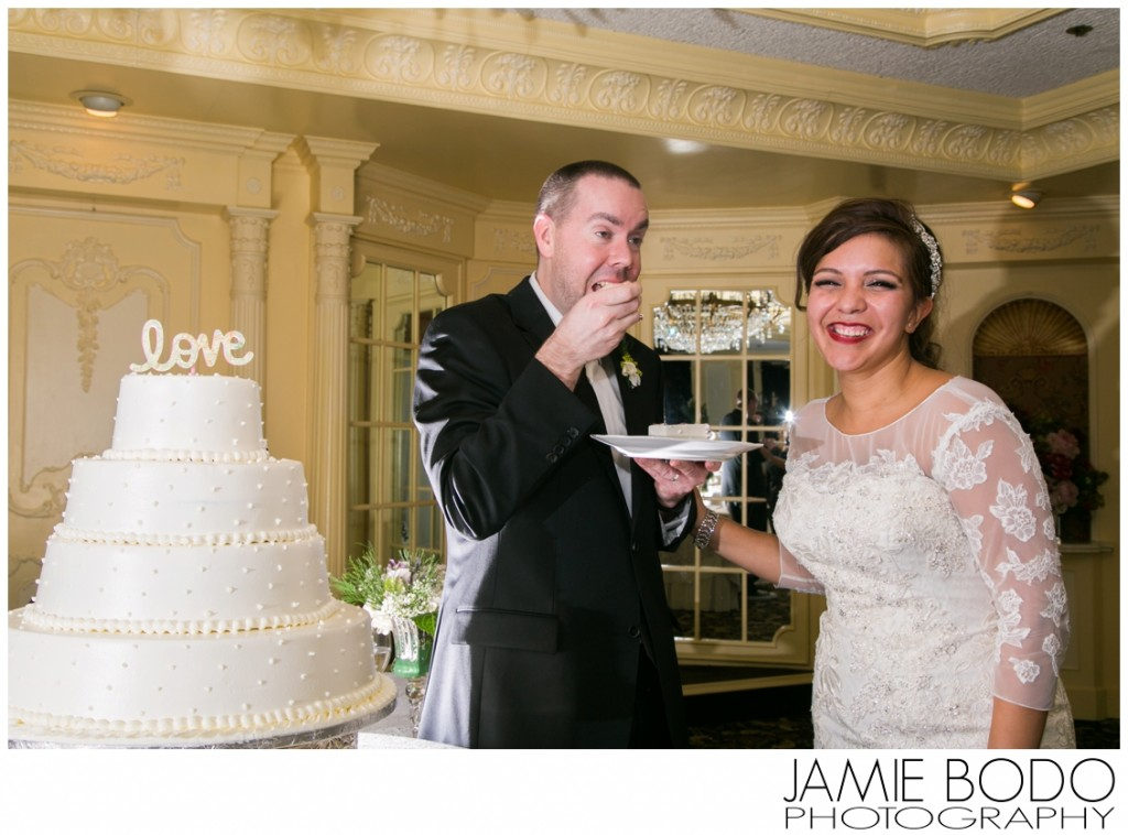 Valleybrook Country Club Wedding Photos in Blackwood NJ_0054