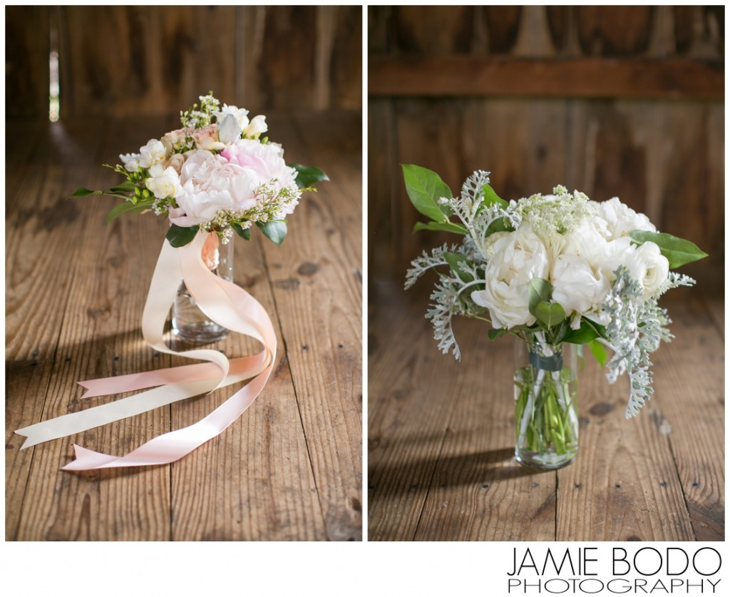 Rodes Barn Rustic Barn Wedding in Swedesboro NJ Photos