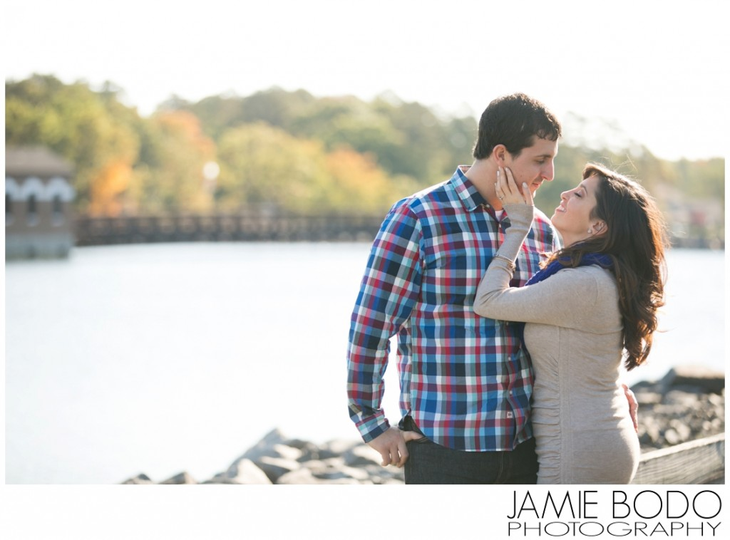 Allaire State Park Engagement Photos_0003