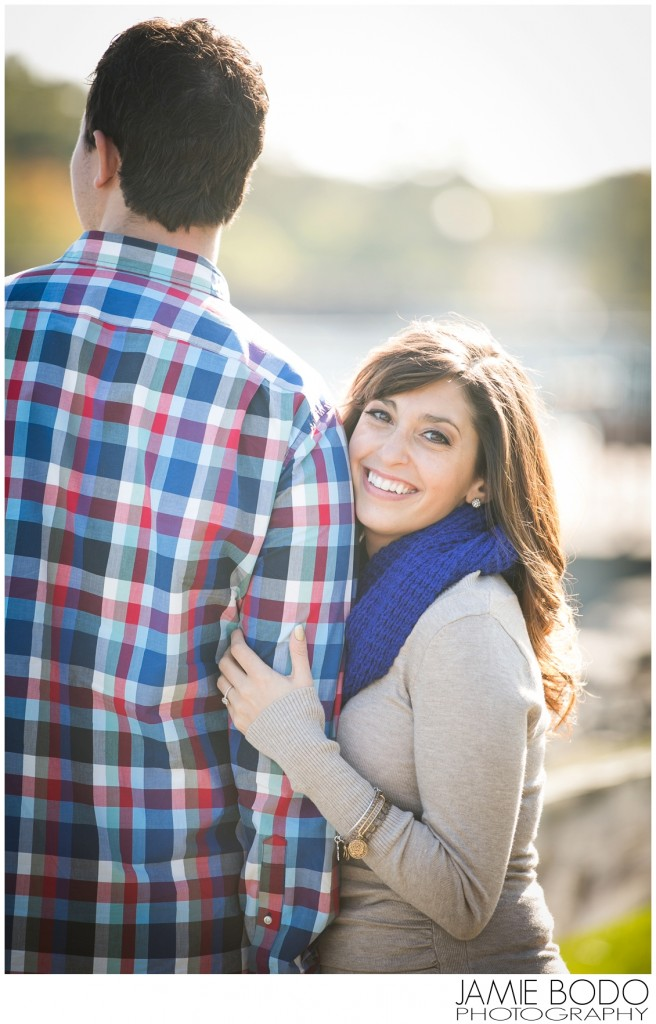 Allaire State Park Engagement Photos_0004
