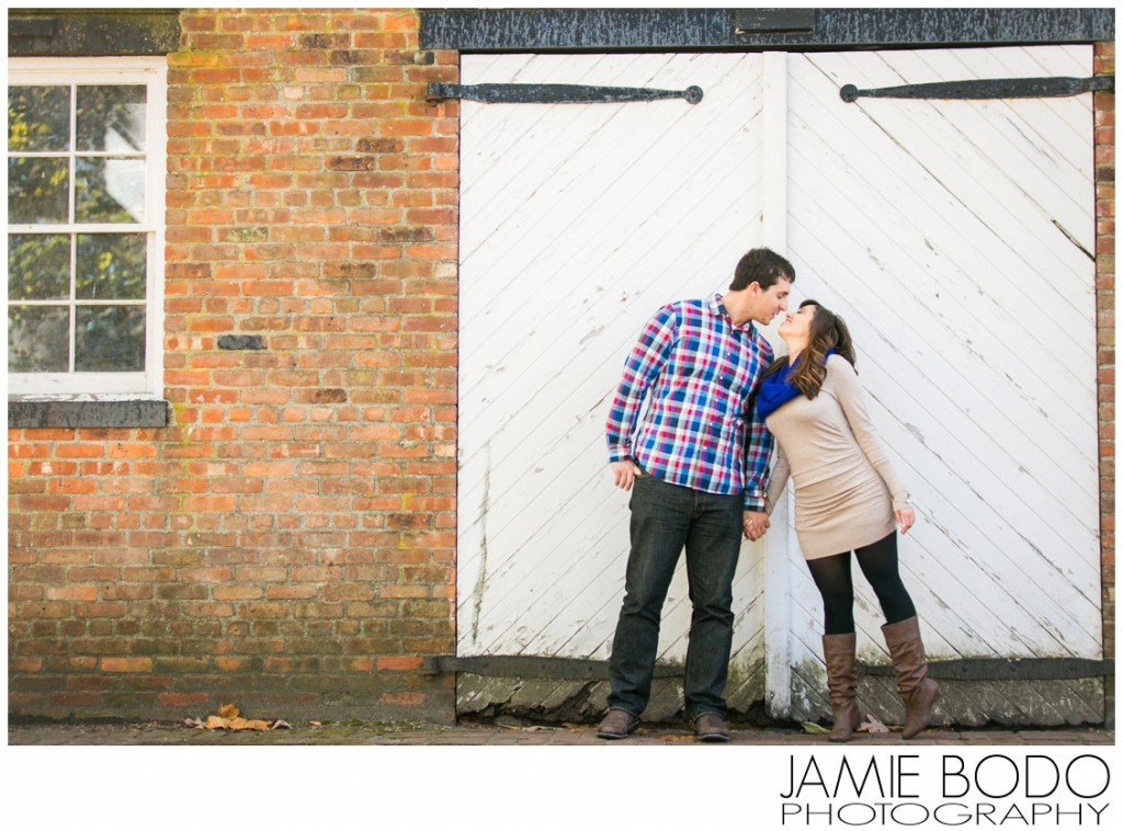 Allaire State Park Engagement Photos_0007