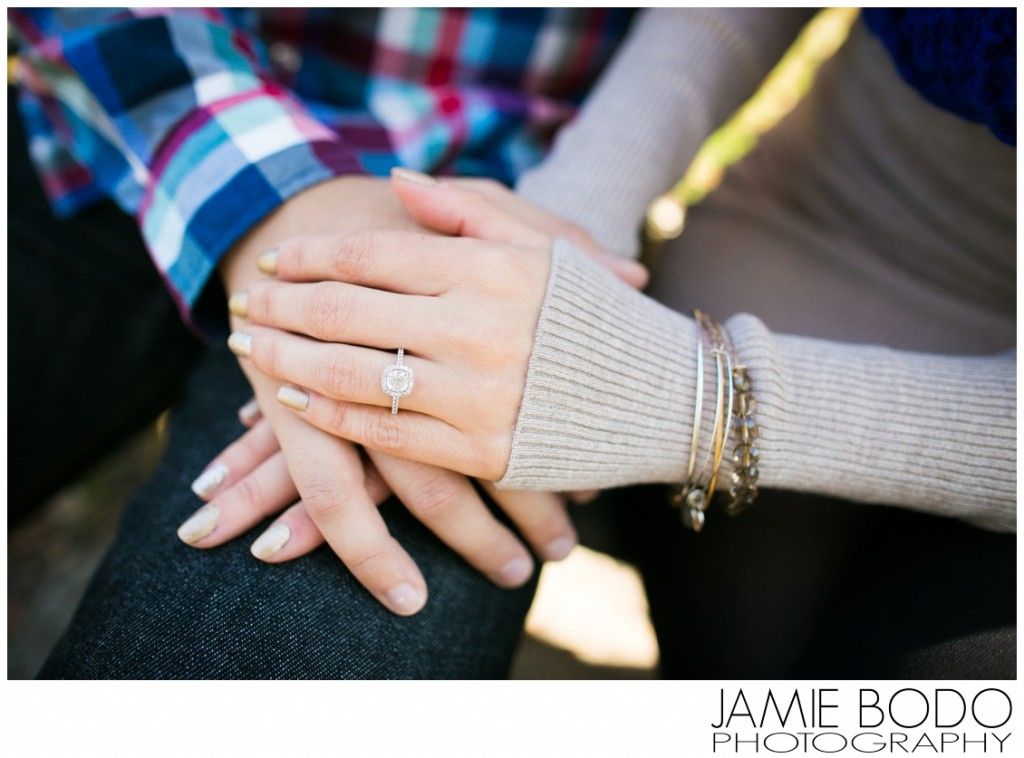 Allaire State Park Engagement Photos_0008