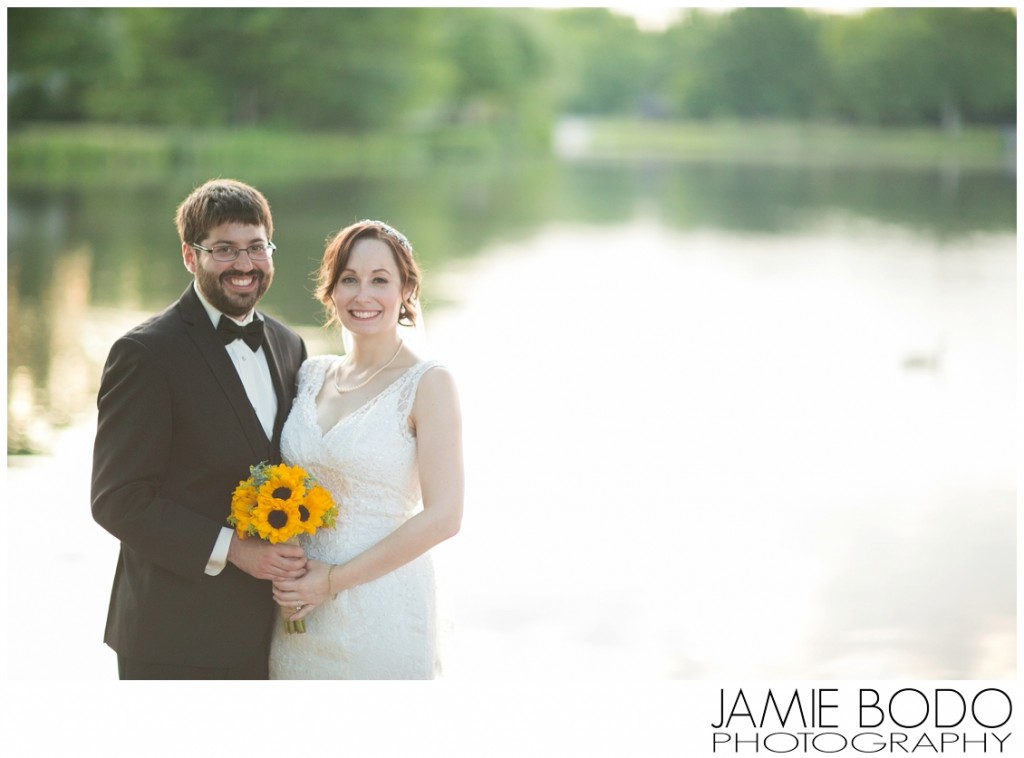 Kings Grant Lake Wedding Marlton NJ Photo_0001