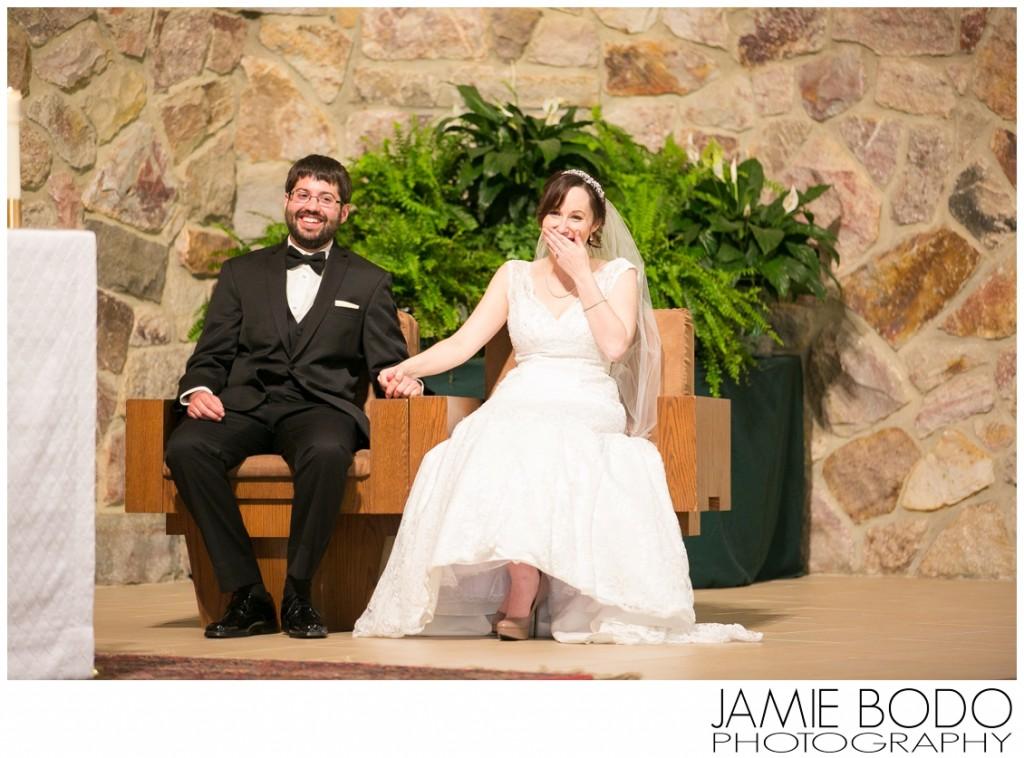 Kings Grant Lake Wedding Marlton NJ Photo_0004
