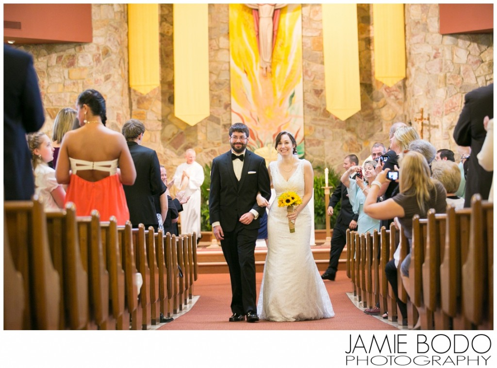 Kings Grant Lake Wedding Marlton NJ Photo_0006