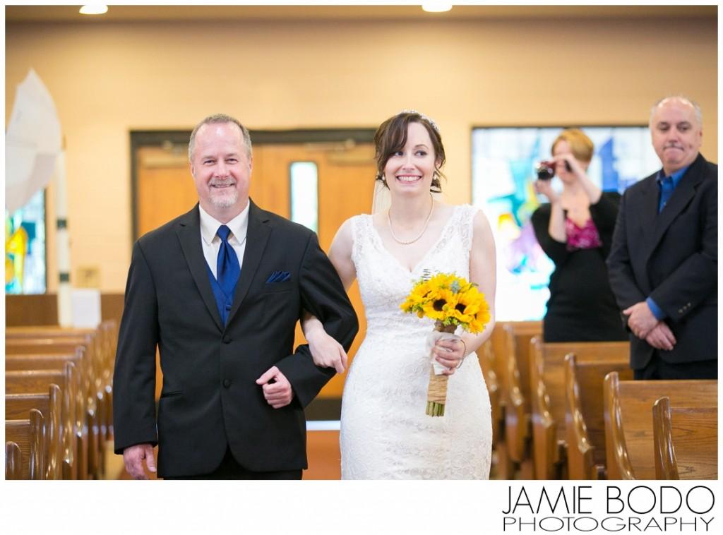 Kings Grant Lake Wedding Marlton NJ Photo_0009