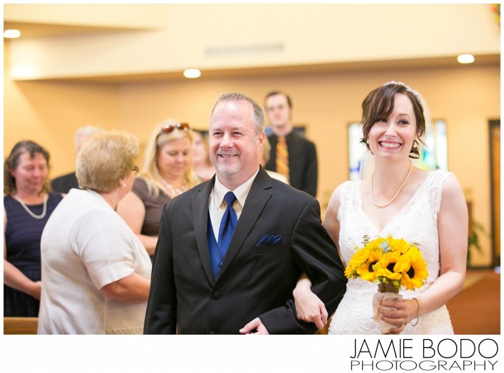 Kings Grant Lake Wedding Marlton NJ Photo_0010