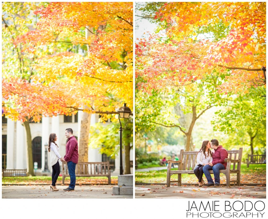 Old City Philadelphia Engagement Photos_0001