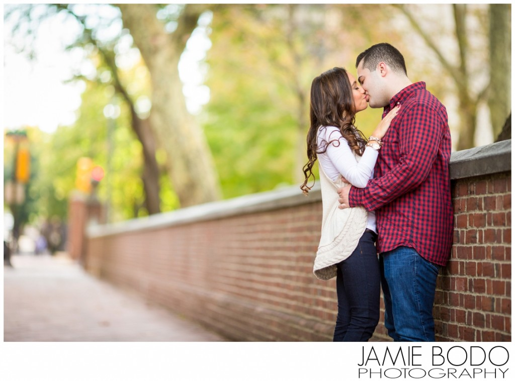Old City Philadelphia Engagement Photos_0005