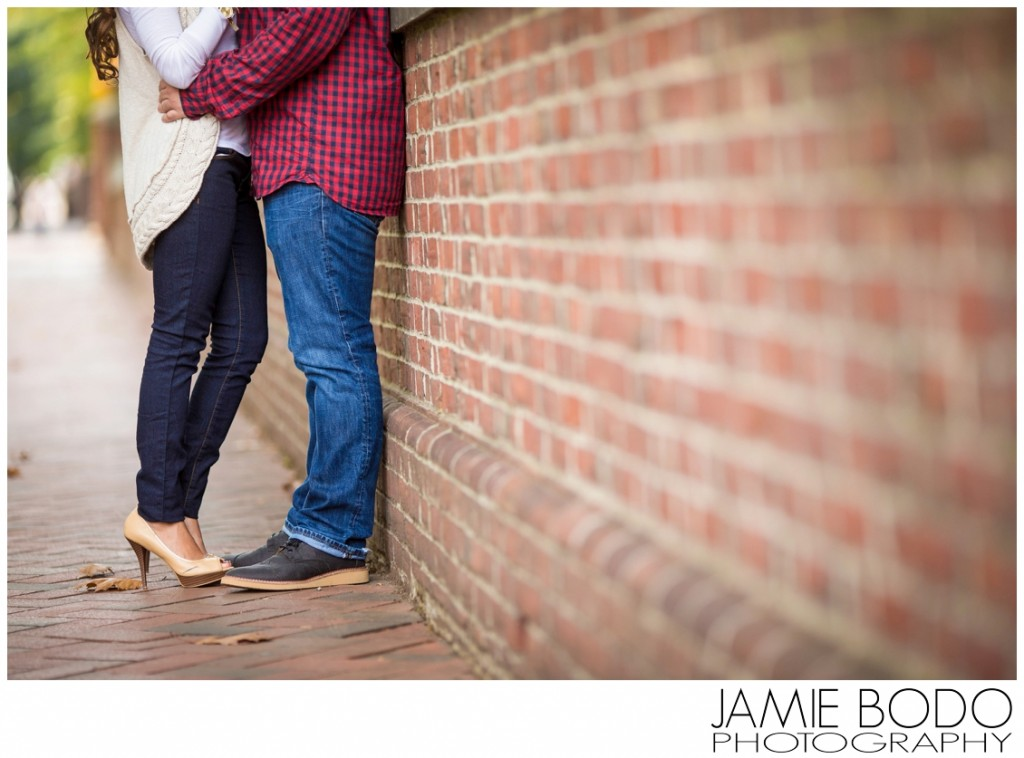 Old City Philadelphia Engagement Photos_0006