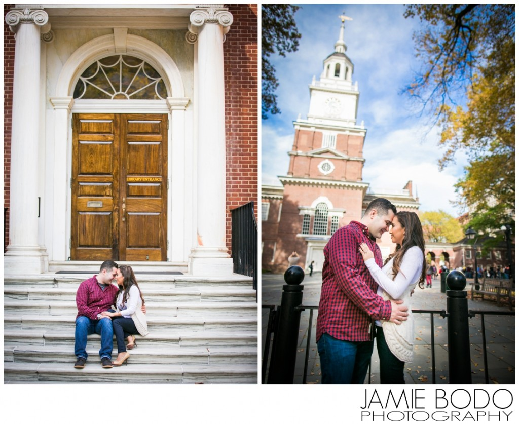 Old City Philadelphia Engagement Photos_0008