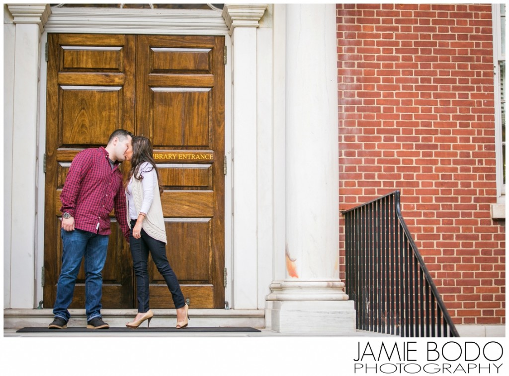 Old City Philadelphia Engagement Photos_0009