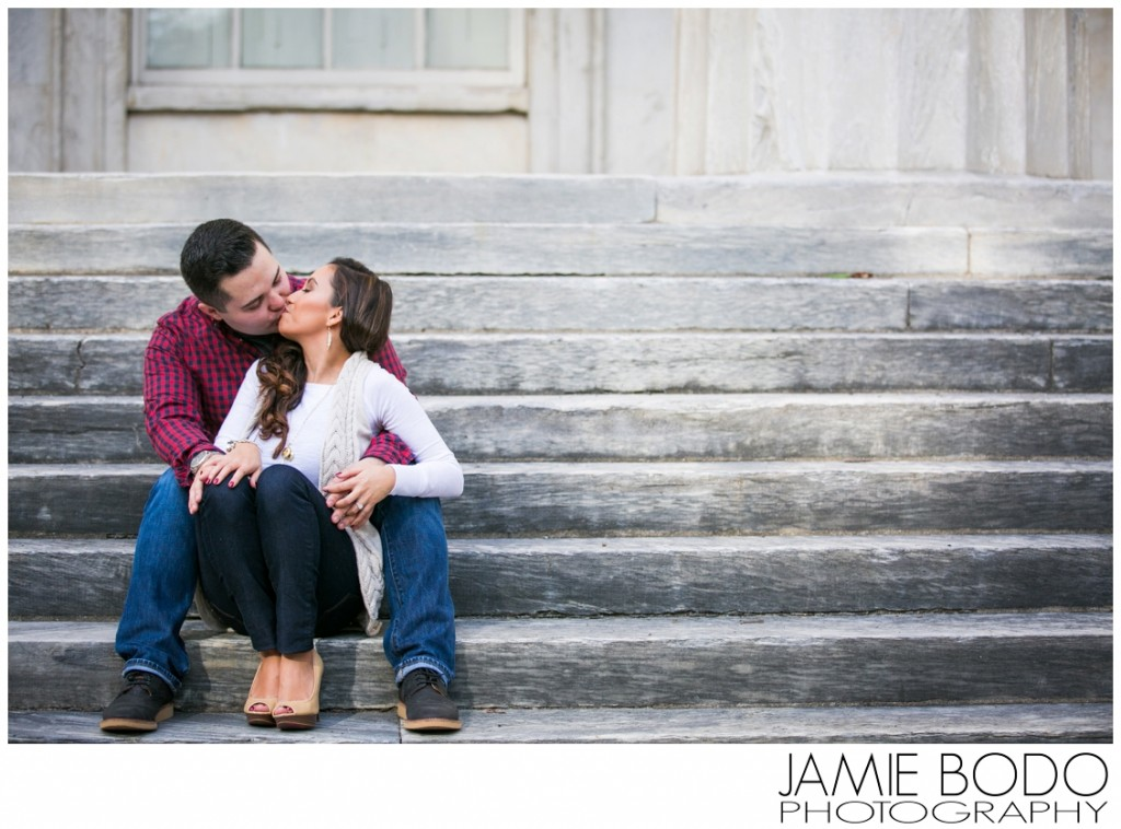 Old City Philadelphia Engagement Photos_0010