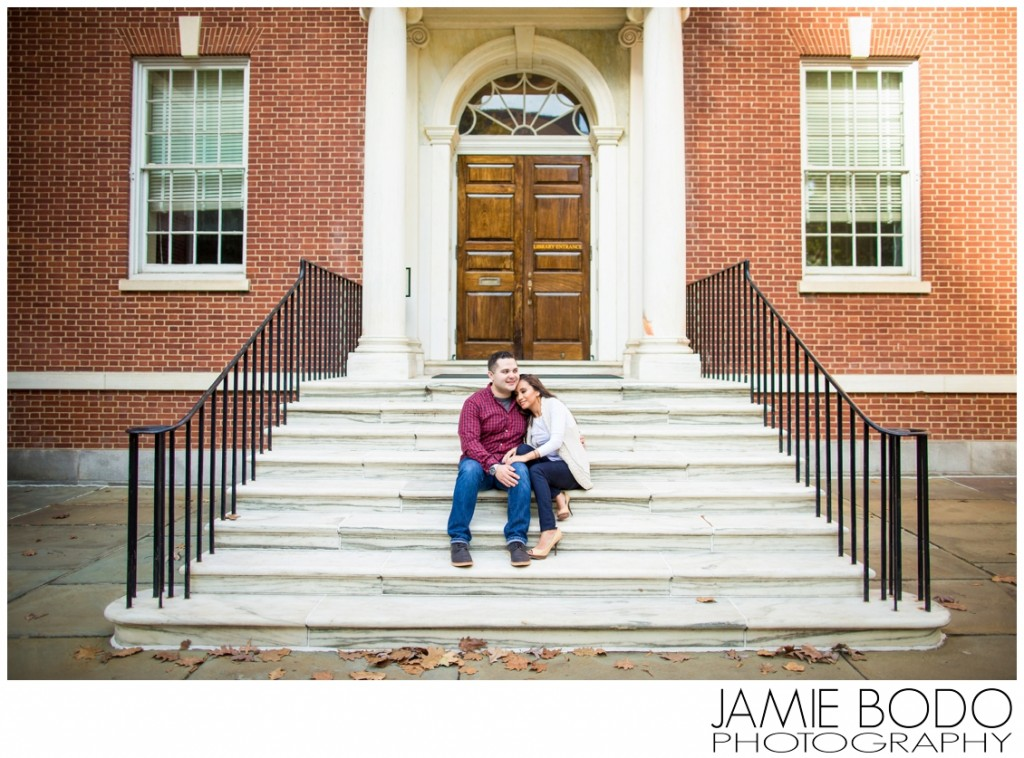 Old City Philadelphia Engagement Photos_0011