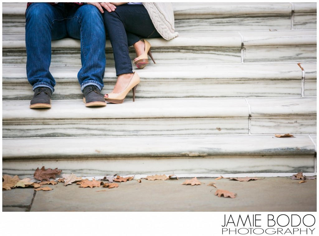 Old City Philadelphia Engagement Photos_0012