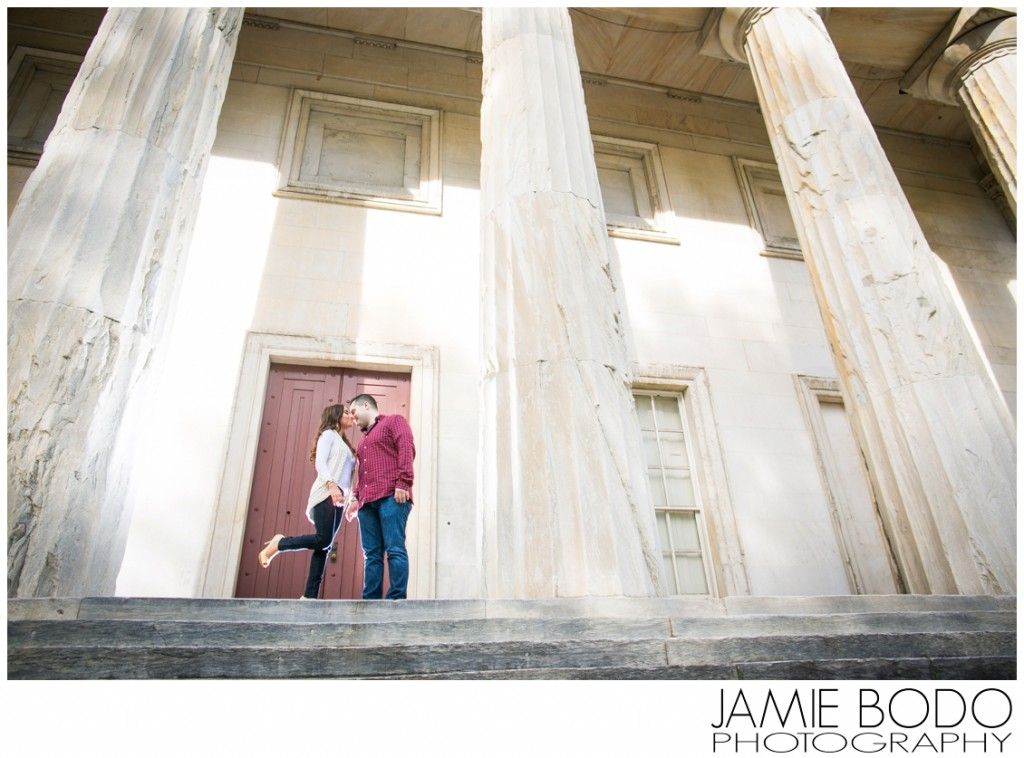 Old City Philadelphia Engagement Photos_0013