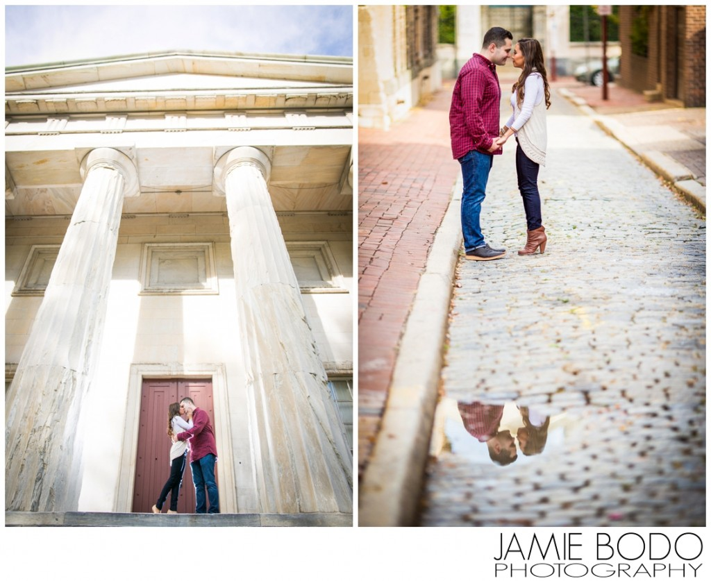 Old City Philadelphia Engagement Photos_0014