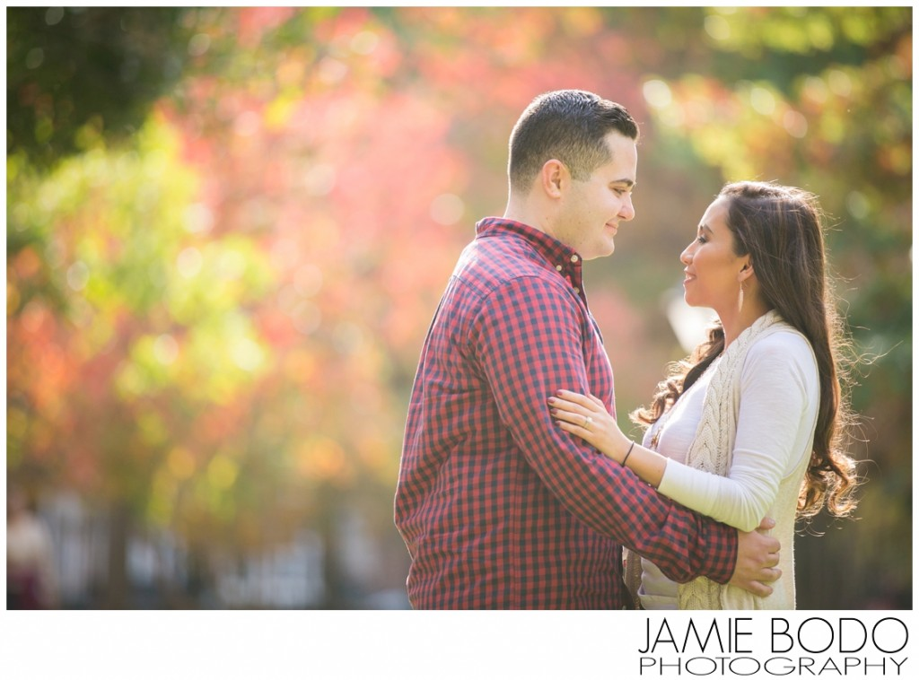 Old City Philadelphia Engagement Photos_0015