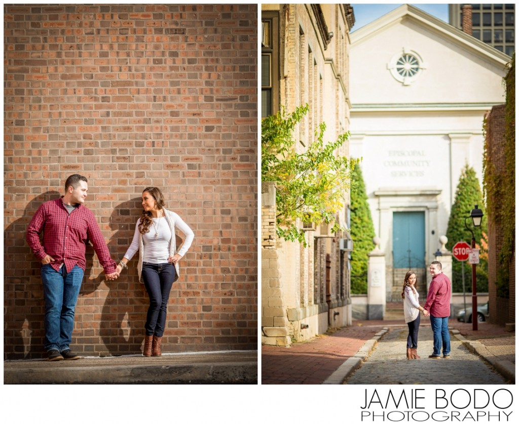 Old City Philadelphia Engagement Photos_0016