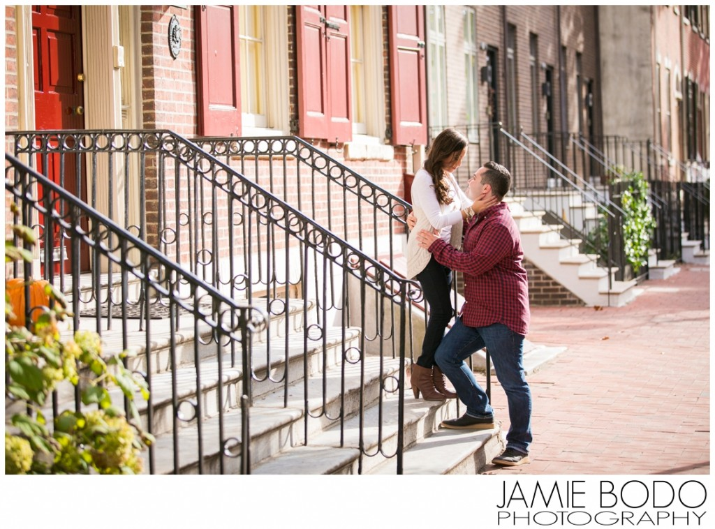 Old City Philadelphia Engagement Photos_0017