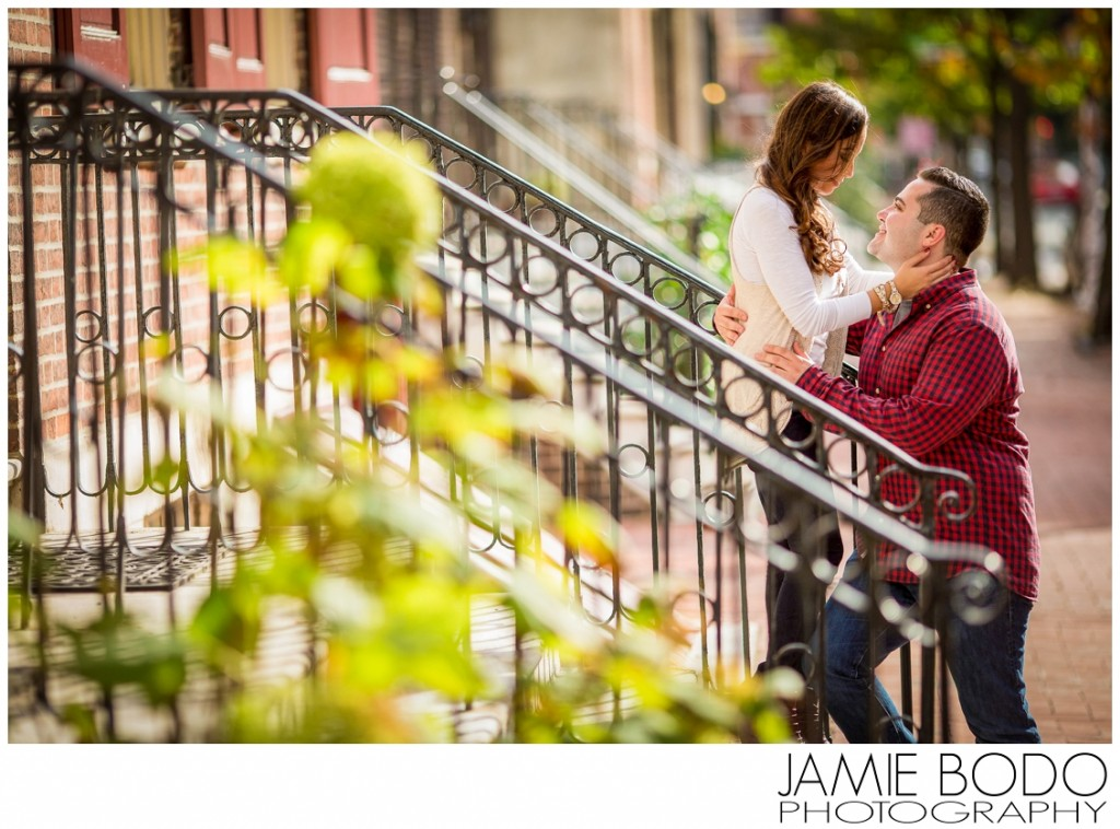 Old City Philadelphia Engagement Photos_0018