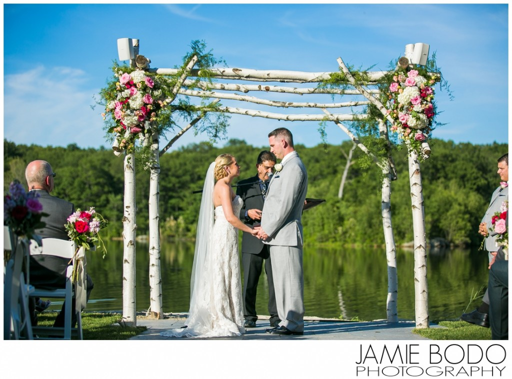 Rock Island Lake Club Sparta NJ Wedding_0025