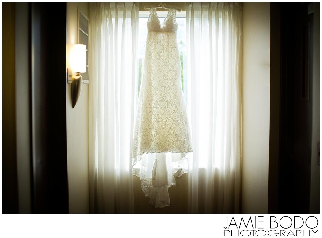 Kings Grant Wedding Marlton Nj Jamie Bodo Photography