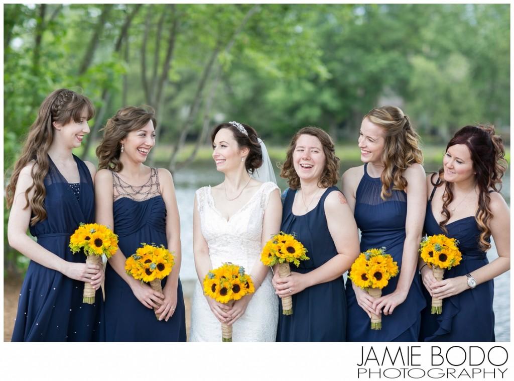 Rock Island Lake Club Sparta NJ Wedding_0051