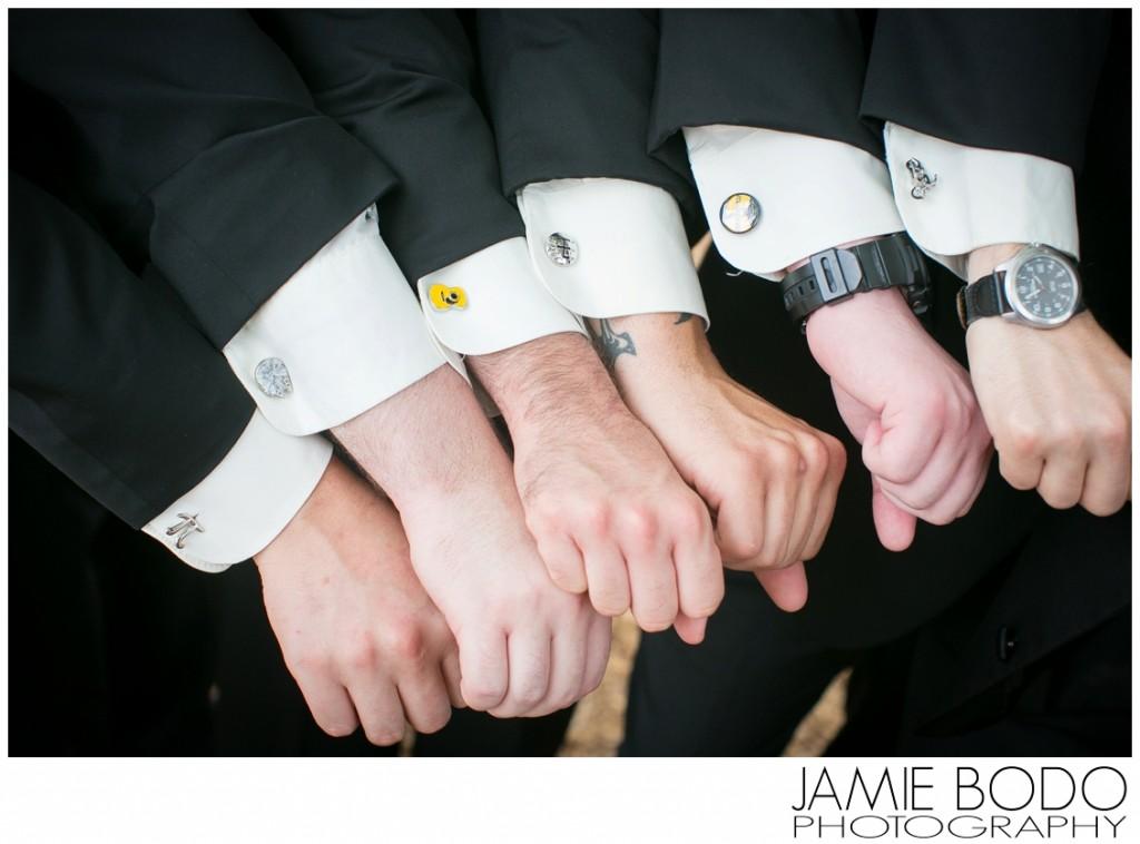 Rock Island Lake Club Sparta NJ Wedding_0053