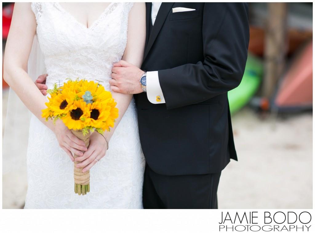 Rock Island Lake Club Sparta NJ Wedding_0055